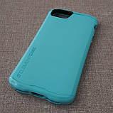Чехол ElementCASE Aura iPhone 7 mint (EMT-322-100DZ-28) EAN/UPC: 640947793865, фото 5