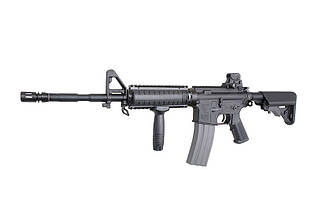 Штурмовая винтовка TR16 R4 Commando [G&G] (для страйкбола), фото 3