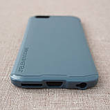 Чехол ElementCASE Aura iPhone 6 Plus slate blue (EMT-322-100E-03) EAN/UPC: 617529786256, фото 3