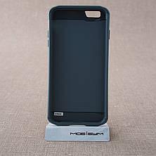 Чехол ElementCASE Aura iPhone 6 Plus slate blue (EMT-322-100E-03) EAN/UPC: 617529786256, фото 2