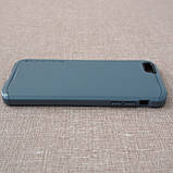 Чехол ElementCASE Aura iPhone 6 Plus slate blue (EMT-322-100E-03) EAN/UPC: 617529786256, фото 4