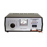 Зарядное устройство для аккумуляторов MASTA MS 12V/15A