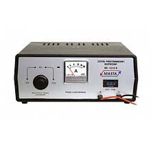 Зарядний пристрій для акумуляторів MASTA MS 12V/15A