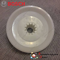 Шестерня для кухонного комбайна Bosch
