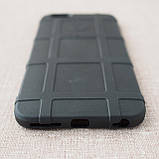 Чехол MAGPUL Field case iPhone 6 Plus black (MAG485-BLK) EAN/UPC: 840815100164, фото 4