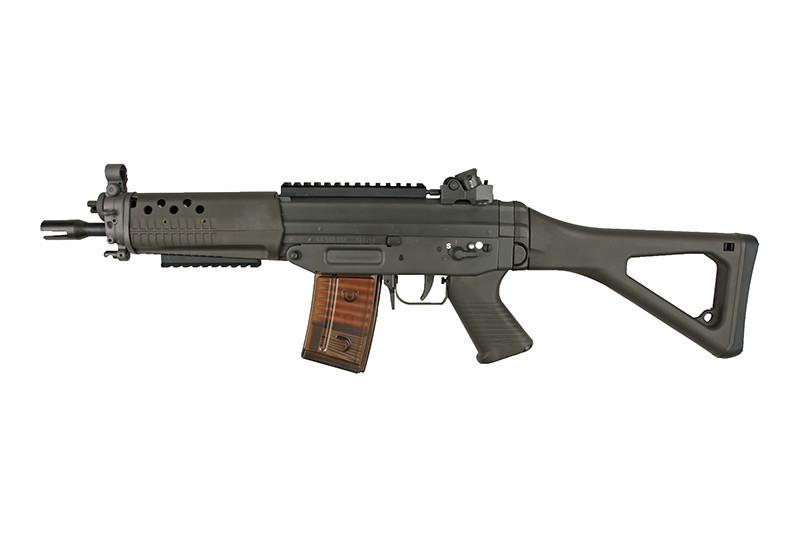 Штурмовая винтовка TSG-552-STD [G&G] (для страйкбола)