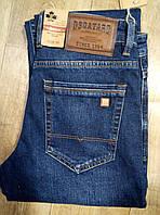 Мужские джинсы Dsqatard2 9666 (30-38) 12.2$, фото 1