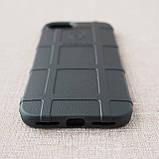 Чехол защитный MAGPUL Field case iPhone 7 black (MAG845-BLK), фото 4