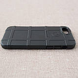 Чехол защитный MAGPUL Field case iPhone 7 black (MAG845-BLK), фото 5