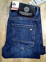 Мужские джинсы Dsqatard2 9660 (29-38) 12.2$, фото 1