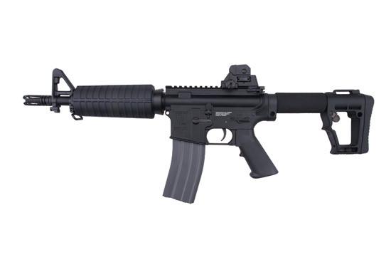 Штурмовая винтовка TGR-016-CH [G&G] (для страйкбола)