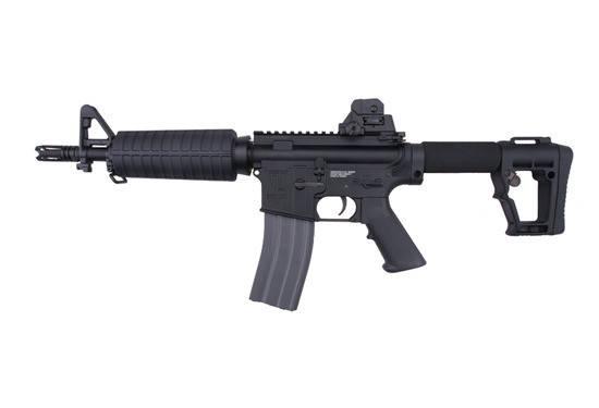 Штурмовая винтовка TGR-016-CH [G&G] (для страйкбола), фото 2