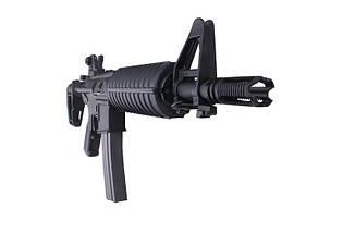 Штурмовая винтовка TGR-016-CH [G&G] (для страйкбола), фото 3