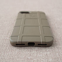 Чехол защитный MAGPUL Field case iPhone 7 dark earth (MAG845-FDE), фото 2