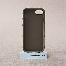 Чехол защитный MAGPUL Field case iPhone 7 dark earth (MAG845-FDE), фото 3