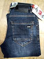 Мужские джинсы Dsqatard2 9590 (29-38) 12.2$, фото 1