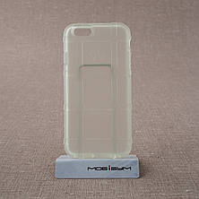 Чехол защитный MAGPUL Field case iPhone 6 clear (MAG484-CLR) EAN/UPC: 840815100010, фото 3