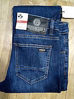 Мужские джинсы Dsqatard2 9659 (31-38) 12.2$, фото 1