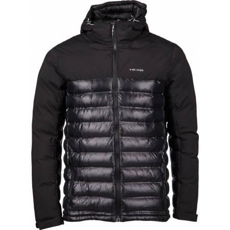 6e6d5709112 Оригинальная зимняя куртка Head COOPER  продажа