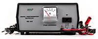 Зарядное устройство для аккумуляторов MASTA MS 12V/5A