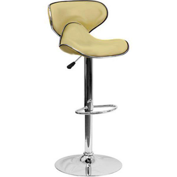 Кресло для визажа Салли
