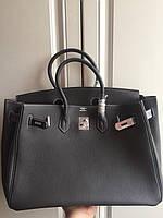 Женская сумка гермес биркин в Запорожье. Сравнить цены 700364437a803