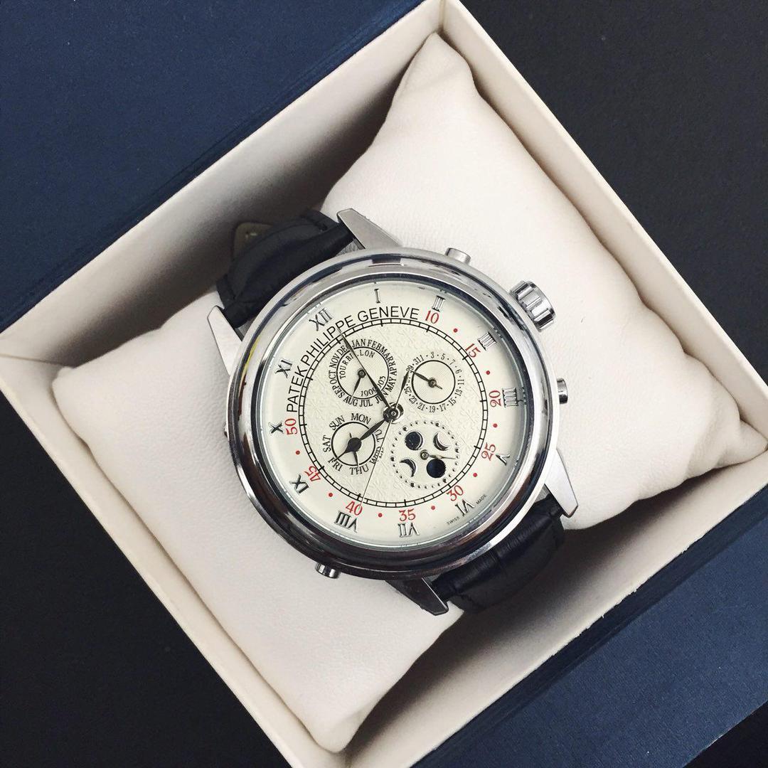 Часы Patek Philippe Sky Moon ААА класс