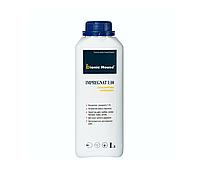 Концентрат  1:10  антисептик  проти цвілі і грибка для деревини Base Impregnat  5 л