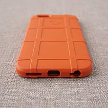 Чехол защитный MAGPUL Field case iPhone 6 orange (MAG484-ORG) EAN/UPC: 840815100089, фото 2
