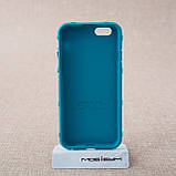 Чехол MAGPUL Field case iPhone 6 teal (MAG484-TEA) EAN/UPC: 840815100119, фото 3