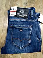Мужские джинсы Dsqatard2 9661 (29-38) 12.2$, фото 1