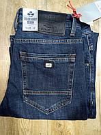 Мужские джинсы Dsqatard2 9591 (32-38) 12.2$, фото 1