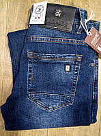 Мужские джинсы Pagalee 6690 (29-38) 12.2$, фото 1