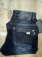 Мужские джинсы Vouma up 8432 (29-38) 10.75$, фото 1