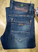 Мужские джинсы Pobeda 8387 (29-38) 10.25$, фото 1