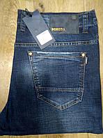 Мужские джинсы Pobeda 8440 (29-38) 10.25$, фото 1