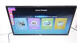 "Телевизор LCD LED Comer 32"" Smart TV - WiFi - Android , фото 3"