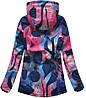 Новинка 2019г.!Горнолыжная женская куртка DL&AM Польша ,размер М, фото 5