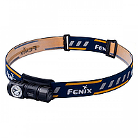 Налобний ліхтарик Fenix HM50R XM-L2 U2, фото 1