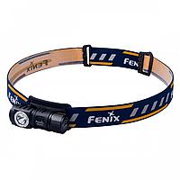 Налобный фонарик Fenix HM50R XM-L2 U2, фото 1