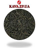 Копія ПЕРЕДЗАМОВЛЕННЯ! Елітний чорний чай Лапсанг Сушонг (копчений) 200 г + 50 г