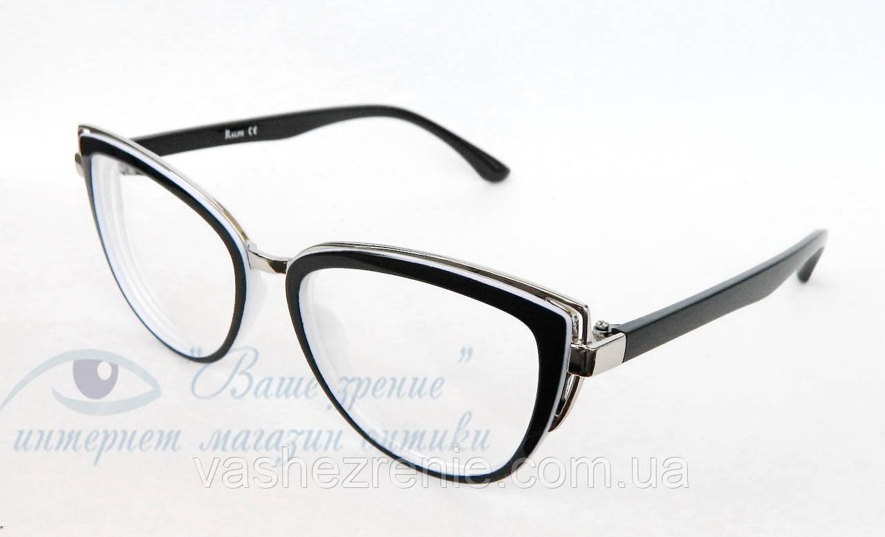Очки женские для зрения с диоптриями +/- Код:1143
