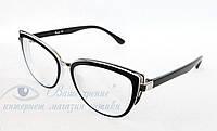 Очки женские для зрения с диоптриями +/- Код:1143, фото 1