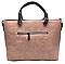 Жіноча сумка репліка Вікторії Бекхем, фото 3