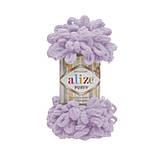 Alize Puffy 27, фото 2