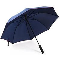 Зонт Remax RT-U4 - синий, фото 1