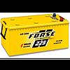 Аккумулятор для грузовиков FORSE 6СТ-225А2 1500A L