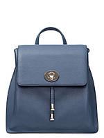Шикарный рюкзак из натуральной кожи в 3х цветах L-16346-2L, фото 1