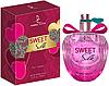 Dorall Collection Sweet Silk edt 100 ml. женский оригинал