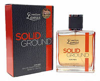 Creation Lamis Solid Ground edp 100 ml. мужской оригинал